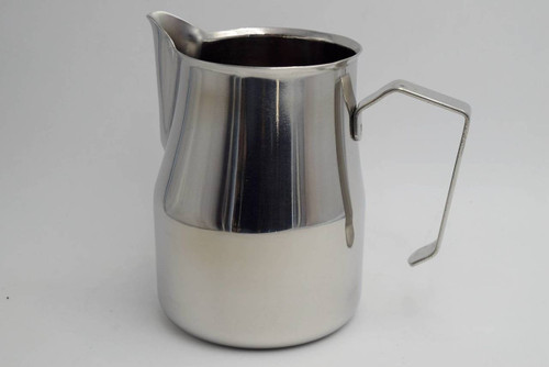 Caffe Arts™ Professional Steaming / Frothing Pitcher - 550ml