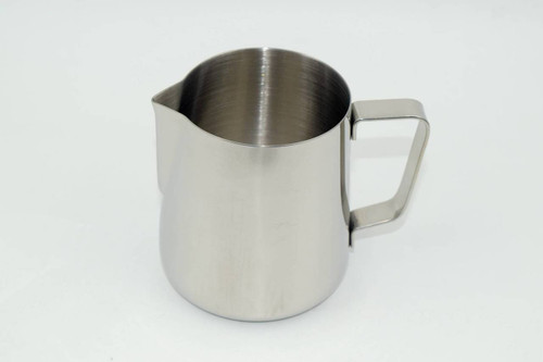 Caffe Arts™ Home Barista Steaming / Frothing Pitcher - 350ml / 12oz