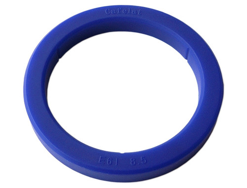 Cafelat Blue Group Gasket - E61 8.5 mm