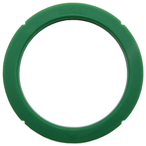 Cafelat Green Group Gasket - Rancilio 8.4 mm