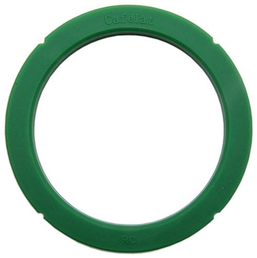 Cafelat Green Group Gasket - Rancilio 8.4 mm