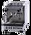 La Cimbali Junior Casa DT1 Espresso Machine with Pre-infusion | M21