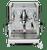 ECM Germany Technika Profi IV PID Espresso Machine