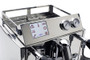 Izzo Alex Duetto Evo Espresso Machine