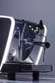 Nuova Simonelli Musica Espresso Machine - Water Tank Version