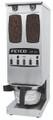 Fetco GR-2.2 Dual Hopper Coffee Grinder