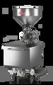 Mahlkonig DK15 LH Industrial Coffee Grinder