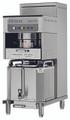 Fetco CBS-71A 6 Gallon Single Stationary Coffee Brewer