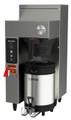 Fetco Coffee Brewer CBS-1131-V+