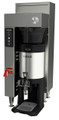 Fetco Commercial Coffee Brewer CBS-1151-V+