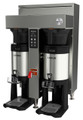 Fetco Commercial Coffee Brewer CBS-1152-V+