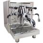 Bezzera Mitica PID Espresso Machine – switchable tank / direct connect – V2