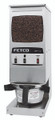 Fetco GR-1.2 Single Hopper Coffee Grinder
