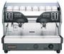 Faema Smart A - 2 Group Volumetric Commercial Espresso Machine