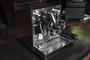 Rocket Cellini Espresso Machine - Customer Classified - SOLD