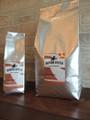 Espresso Blend Whole Bean Coffee - 12oz, 5lb and 10lb Sizes