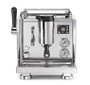 Rocket R NINE ONE Espresso Machine