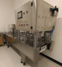 Kcup Automatic Filling and Sealing Machine
