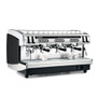 Faema Enova A 3 Group Volumetric Commercial Espresso Machine