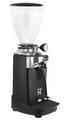 Ceado E37SL Espresso Grinder