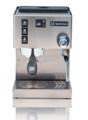 Rancilio Silvia M Home Espresso Machine