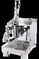 Quick Mill Achille - Lever Action Espresso Machine