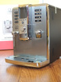 Gaggia Accademia Super Automatic Coffee / Espresso Machine
