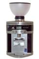 Mahlkonig K30 Vario Coffee / Espresso Grinder