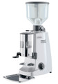 Mazzer Major Doser Espresso / Coffee Grinder - Silver or Black