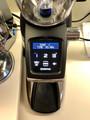 Compak F8 Fresh Espresso Grinder