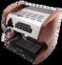 La Spaziale Mini Vivaldi II Espresso Machine