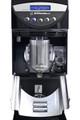 Nuova Simonelli Mythos Basic Commercial Espresso Grinder