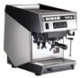 UNIC Mira 1 Group Volumetric Commercial Espresso Machine