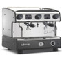 La Spaziale S2 Spazio 2 Group Semi-Auto Commercial Espresso Machine