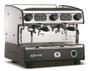 La Spaziale S2 Spazio 2 Group Volumetric Commercial Espresso Machine