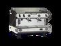 La Spaziale S9 2 Group Semi-Automatic Commercial Espresso Machine