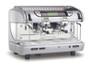 La Spaziale S40 2 Group Volumetric Commercial Espresso Machine
