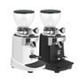Ceado E37S V2 Espresso Coffee Grinder