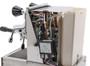 Andreja Premium Evo Espresso Machine by Quick Mill - Open Box