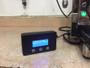 Rocket  R58 Dual Boiler Espresso Machine - Open Box