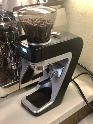 Baratza Sette 270 - In Depth Review