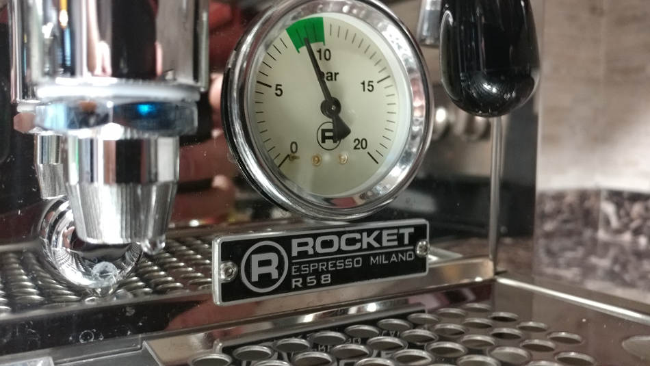 20171012-082217-manometer-r58.jpg
