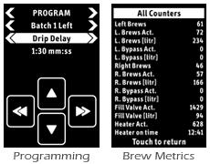 attributesprogramming1.jpg