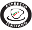 cert-espressoitaliano.png
