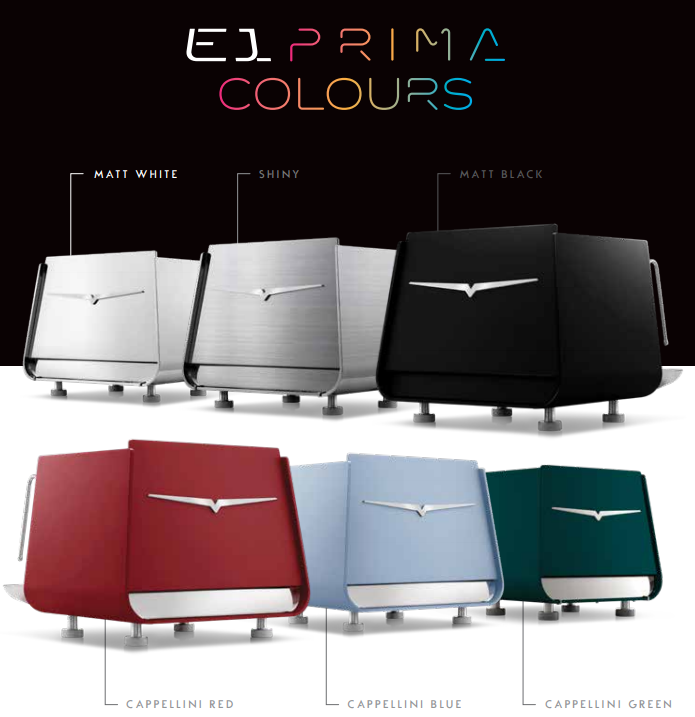 colors-prima-one.png