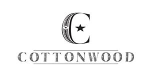 cottonwood-withname-smaller-black2.jpg