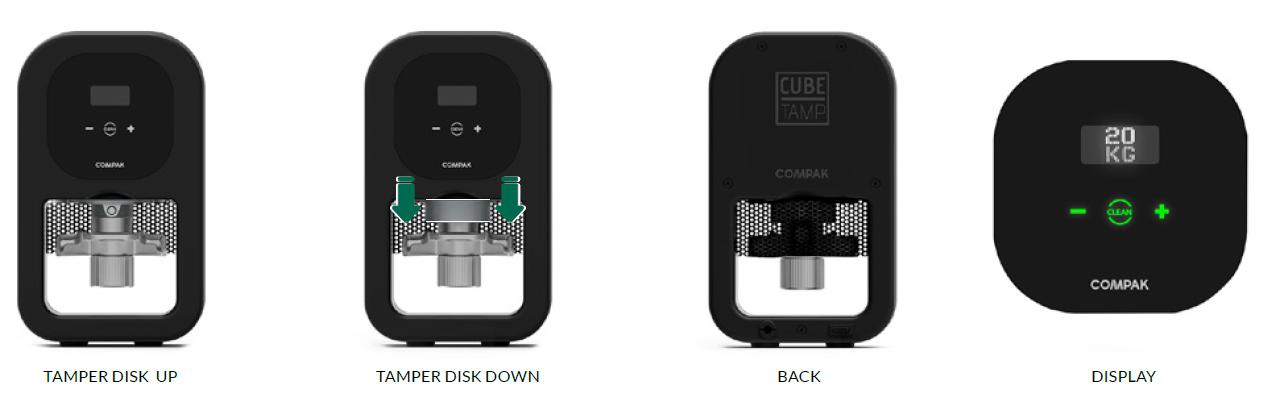 cube-tamp-1.png