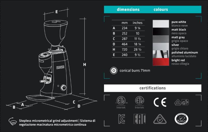 dimensions-robur-s-grinder.png