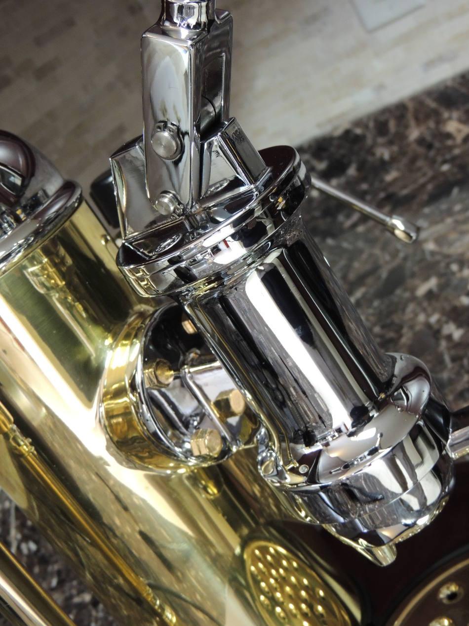 elektra-chrome-and-brass-espresso-machine-dscn7241.jpg