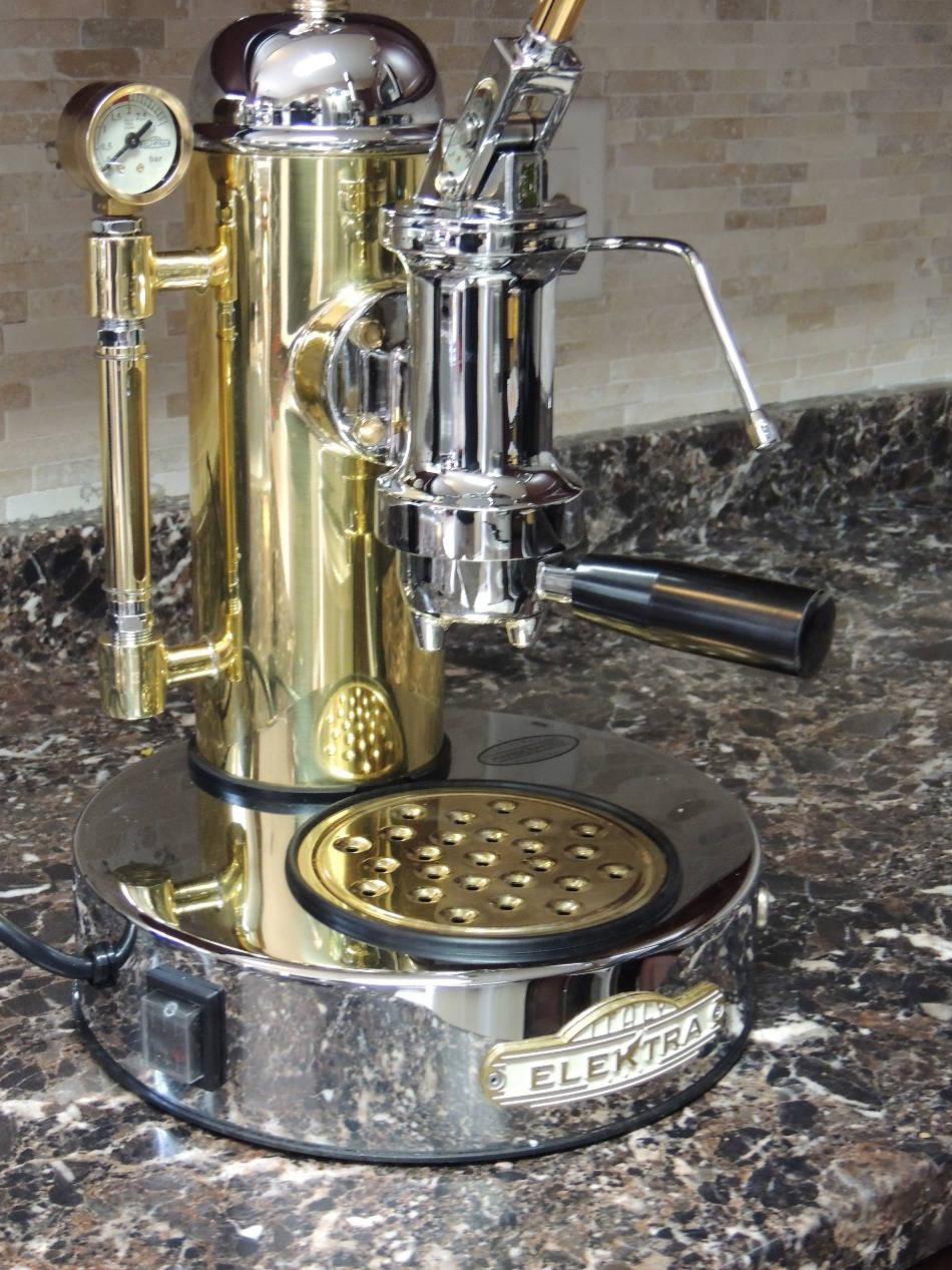elektra-micro-casa-chrome-brass-dscn7235.jpg